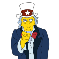 200px-Uncle_Sam.png