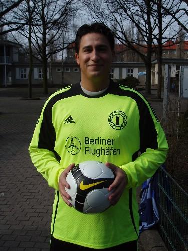 Markus Jasper